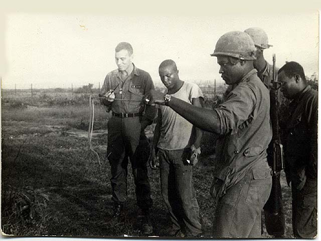 Snakes In Vietnam Page 2 Armchair General And